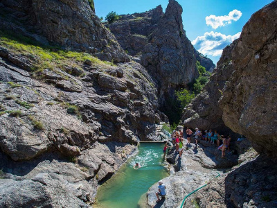 arpatski_vodopadu