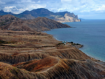 vulkan_karadag_lisya_buhta